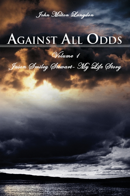 BOOK REVIEW: AGAINST ALL ODDS | By The Book