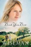 Need You Now book Giveaway and Review