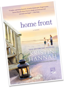 home_front