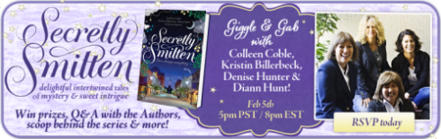 Secretly-Smitten-webcastbanner-e1357929874778