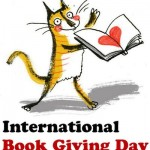 international-book-giving-day-400px-wide-150x150