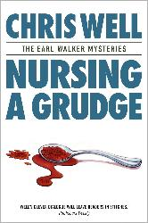 Nursing-Grudge-grey-bar-166x250