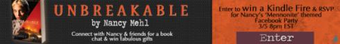 Unbreakable-giveaway-700-e1360273294919