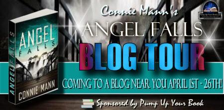 Angel-Falls-banner