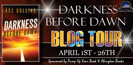 Darkness-Before-Dawn-banner