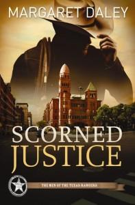 Scorned-Justice-197x300