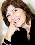 colleen-coble-headshot-small