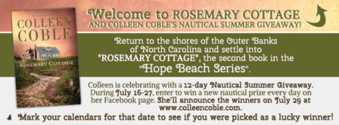 Rosemary-Cottage-rafflecopter1-e1373998736621