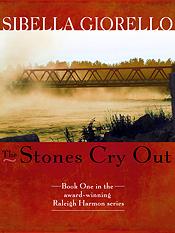 stones-ebook-175