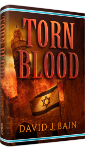 torn-blood-bookcover