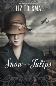 SnowTulips-e1378875337964