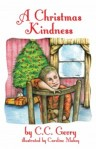 A-Christmas-Kindness-cover-front-PROMO-print-quality-193x300