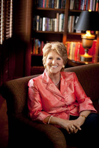 Fannie_Flagg_Author-Bio-200x300