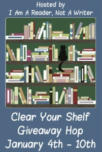clear-your-shelf-january