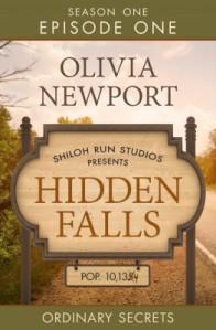 Hidden-Falls-Ep1-262x400