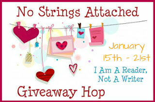 no strings January