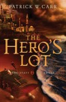 heros-lot