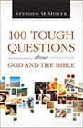 100-Tough-Questions-About-the-Bible-cover-141-px-high