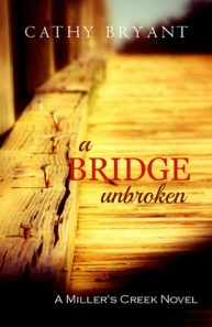 a-bridge-unbroken1