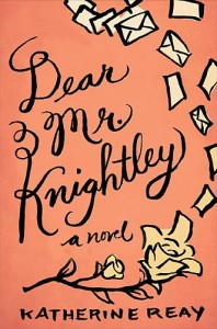 Book-Dear-Mr.-Knightly-198x300