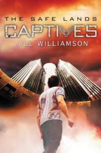 CaptivesSafeLands-199x300