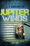 jupiter-winds-200