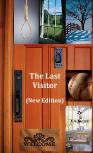The-Last-Visitor-New-Edition-2013-Book-Cover-183x300
