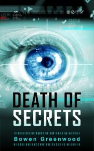 DeathofSecrets-Facebook-187x300