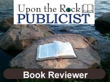 UTRP_BookReviewer