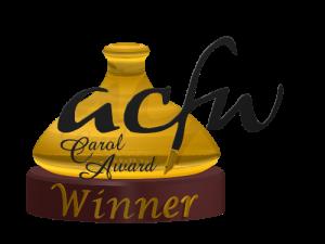 Carol_Award_trans-Winner