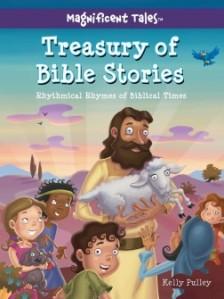 Treasury-of-Bible-Stories-PK-252x335