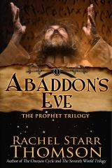 Abaddons-Eve-Sidebar-Size
