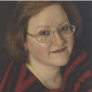 Barbara Krasner