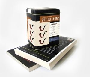 holmes-books-grey