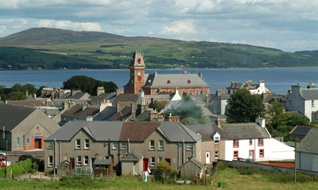 Wigtown-from-Windyhill-Du-010