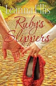ruby_slippers-196x300