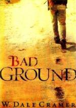 badgroundsm