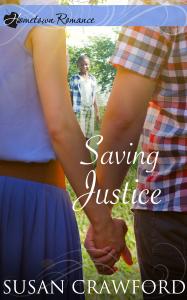 savingjustice