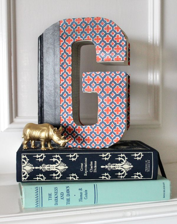 Fun things for readers diy book letters by the book 7620f152640d3895976642bfc61cc10f spiritdancerdesigns Images