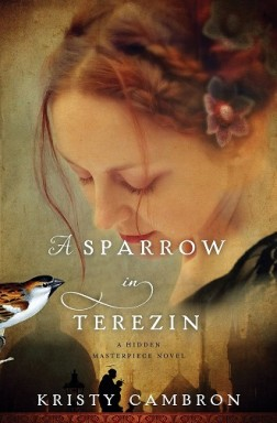 Sparrow-in-Terezin-PK-252x384