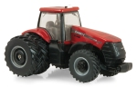 CASEIH-Tractor-Toy