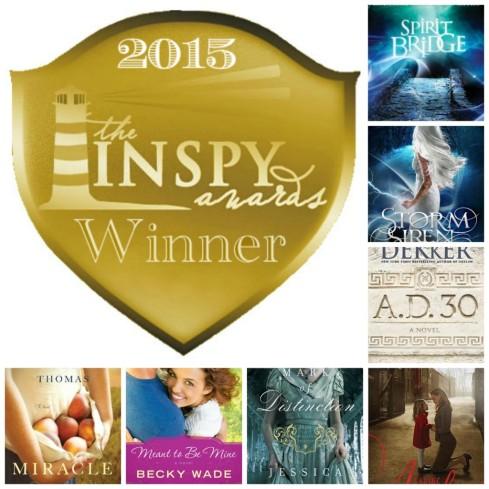 2015-Inspy-Award-Winners-1024x1024