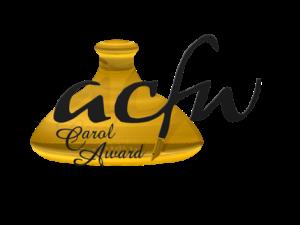 Carol_Award_Gold_-_no_base_transparent_background