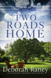 Two-Roads-Home-252x384