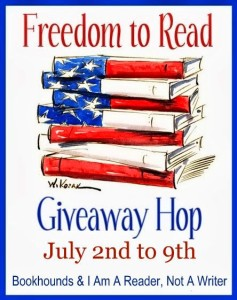 freedom-to-read-giveaway-hop-237x300