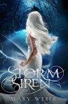 book-storm-siren