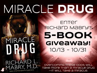 miracle-drug-400