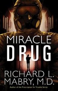 Miracle-Drug