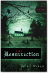 the-resurrection-211