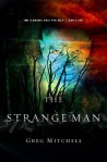 the-strange-man_new21